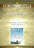 Que Es La Meditacion?