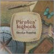 Pirates' logbook
