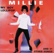 My Boy Lollipop / +31 Others
