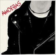 Amoebas