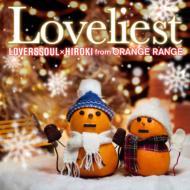 Loveliest 【ラヴリエスト】