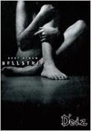 BELLSTRIP 【限定盤】