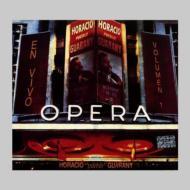 En Vivo En El Opera