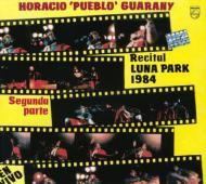 Recital Luna Park 1984 Vol 2