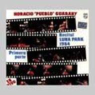 Recital Luna Park 1984 Vol 1