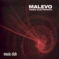 Music Club: Tango Electronico