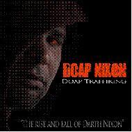 Doap Traffiking