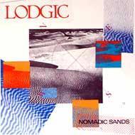 Nomadic Sands