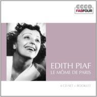 Mome De Paris