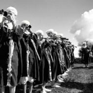 Master Musicians Of Jajouka/Primal Energy That Is Music & Ritual Of Jajouka