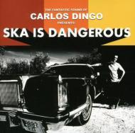 Ska Is Dangerous