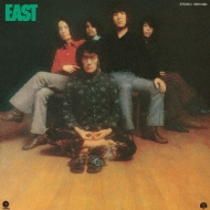 East -emi Rocks The First-
