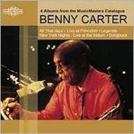 All That Jazz (4CD)