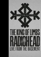 King Of Limbs/ Live From The Basement