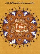 Music For Princess & Princesses