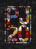 Pearl Jam 20