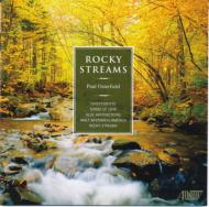 Rocky Streams: Osterfield / Ensemble