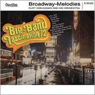Broadway-melodies & Big-band Fascination '72