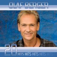 Olaf Berger -20 Hits