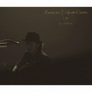 Second line & Acoustic live at 渋谷公会堂20111013 (+DVD)【初回限定盤】