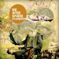 Intersphere Atmosphere