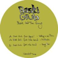 Basti & The Gang