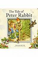 洋書 THE TALE OF PETER RABBIT