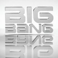 BIGBANG The Non Stop MIX
