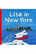 Lisa in New York (洋書)