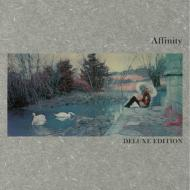 Affinity -deluxe Edition-