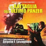 La Battaglia Dell' Ultimo Panzer