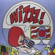 Wizzzz French Psychorama