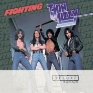 Fighting: Deluxe Edition (2CD)