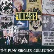 Punk Singels Collection
