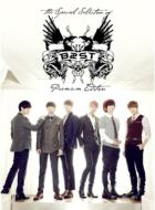 The Special Selection of BEAST Premium Edition 【限定盤】