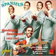 Goodnight Sweetheart 1953-1961