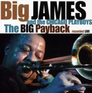 Big Playback -Live