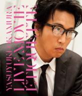 エチケット LIVE 2011 (Blu-ray)