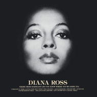 Diana Ross (1976): Special Edition