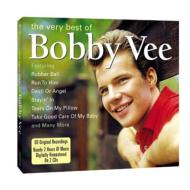Bobby Vee/Very Best Of