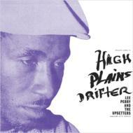 High Plains Drifter: Jamaican 45' s 1698-73