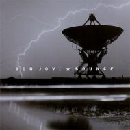 Bounce +4