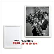 Kisses On The Bottom (+2 Bonus Tracks)(Deluxe Edition)