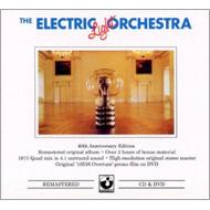 Electric Light Orchestra (40th Anniversary Edition)