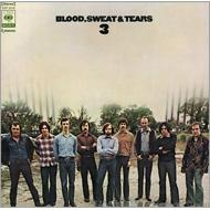 Blood Sweat & Tears/3 (180g)