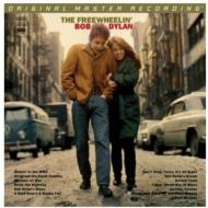 Freewheelin' Bob Dylan (高音質盤/45回転盤/2枚組/180グラム重量盤レコード/Mobile Fidelity)