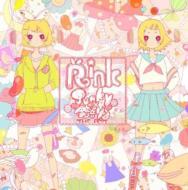 Junky×鏡音リン / rink 〜Junky×鏡音リン THE BEST〜