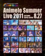 Animelo Summer Live 2011 rainbow 8.27