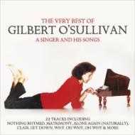 Singer & His Songs: Very Best Of