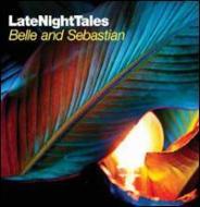 Late Night Tales Vol.2